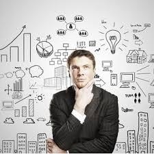50 ایده راه اندازی کسب کار اینترنتی