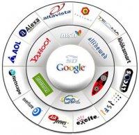 نحوه عملکرد و اجزای موتور جستجوی اینترنتی (تعداد صفحات18 ) با قابلیت ویرایش و دریافت فایل Word ورد