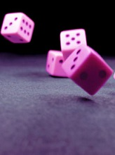 دانلود مقاله نظریه بازی ها – Game theory (فرمت فایل پاورپوینت ppt )تعداد صفحات 30 اسلاید
