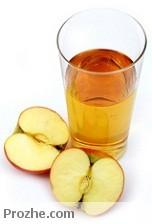 دانلود مقاله تولید سرکه از سیب