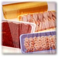 دانلود مقاله ماشین های بسته بندی در صنایع غذایی