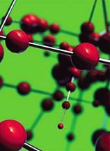 دانلود مقاله نقش فناوری نانو در صنایع غذایی