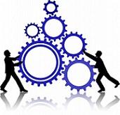 دانلود مقاله سیستم مدیریت اطلاعات   ام  ای اس  MIS