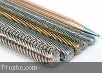 دانلود مقاله جامع پیرامون فلزات سنگین