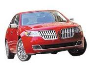دانلود مقاله پاورپوینت تکنولوژی پیشرفته در صنعت خودرو
