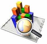 دانلود گزارش کارآموزی فعالیت در یک شرکت کامپیوتری