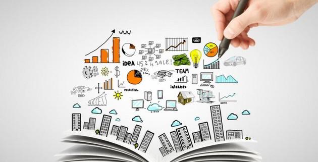 تحقیق در مورد برنامه ریزی استراتژیک و مدل برایسون -تعداد صفحات 6ص