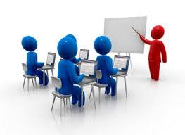 تحقیق در مورد تعریف مدیریت -تعداد صفحات 25 ص