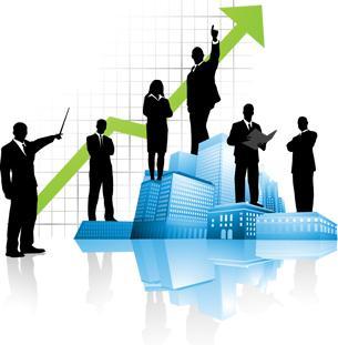 تحقیق در مورد جهانی شدن  مدیریت و تجارت الکترونیک -تعداد صفحات 40 ص