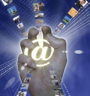 تحقیق در مورد جهاني شدن دنیای اطلاعات-تعداد صفحات  15 ص