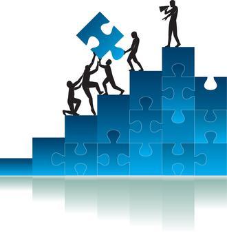 تحقیق در مورد چالش های مدیریت دیجیتال در عصر ارتباطات -تعداد صفحات 13 ص