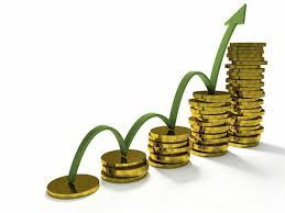 تحقیق در مورد رشد اقتصادی -تعداد صفحات 25 ص