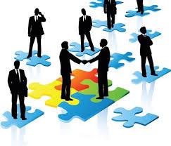 تحقیق در مورد رفتار سازمانی-تعداد صفحات  17ص
