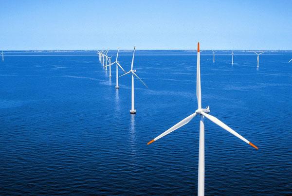 توربین های بادی و طریقه کارکرد آنها  و تولید برق ارزان و تجدید پذیر(با قابلیت ویرایش  وفرمت فایل Word)تعداد صفحات 60