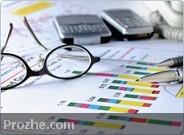 مهندسی نرم افزار – سیستم مدیریت بیمه