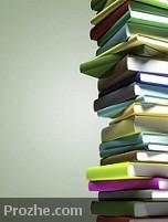 وب سایت کتاب فروشی آنلاین