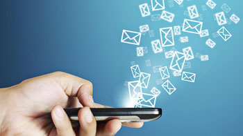 کسب درآمد فوق العاده ار پیامک سرویس ارزش افزوده