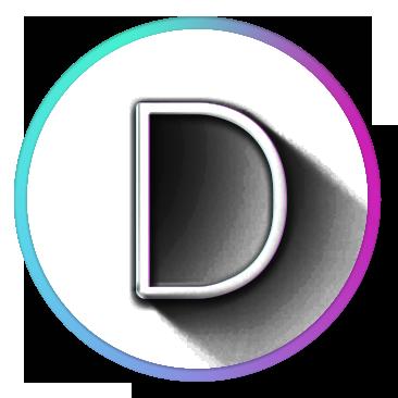 قالب وردپرس Divi – چند منظوره و کاملا فارسی ورژن 3.0
