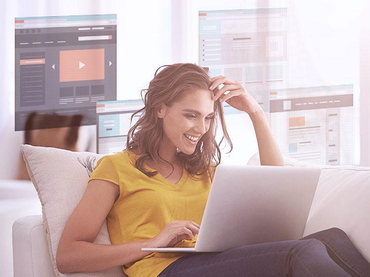 کسب درآمد اینترنتی 300000 تومان در خانه در کمتر از 30