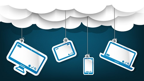 Minimum Completion Time for Power-Aware Scheduling in Cloud Computing