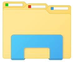 مقاله Windows Explorer