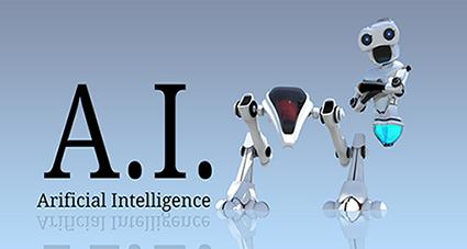 مقاله ارشد - تاریخچه ای از هوش مصنوعی (متن اصلی + ترجمه)