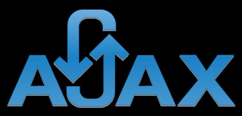 آموزش زبن برنامه نویسی AJAX