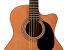 تولید محتوای آموزشی گیتار پاپ و بکینگ ترک های تمرینی و حرفه ای